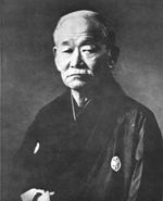 Kano Jigori