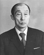 Tomiki Kenji
