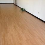 More Floor