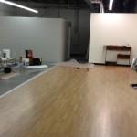 Still More Floor